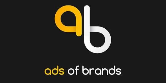logo-v1-copy-2