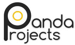 Panda Projects LLC